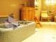 Сауна в отеле 5 элементов Новосибирск, поселок Лесной Авиации, 54